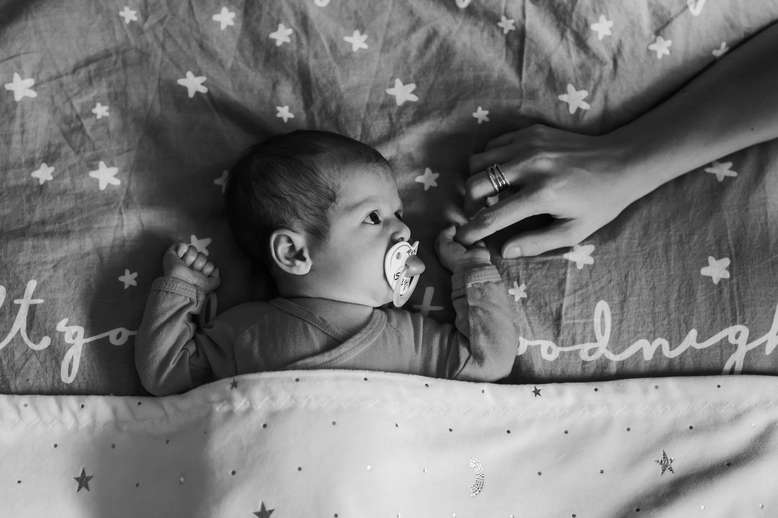 Photographe mariage famille naissance grossesse liège