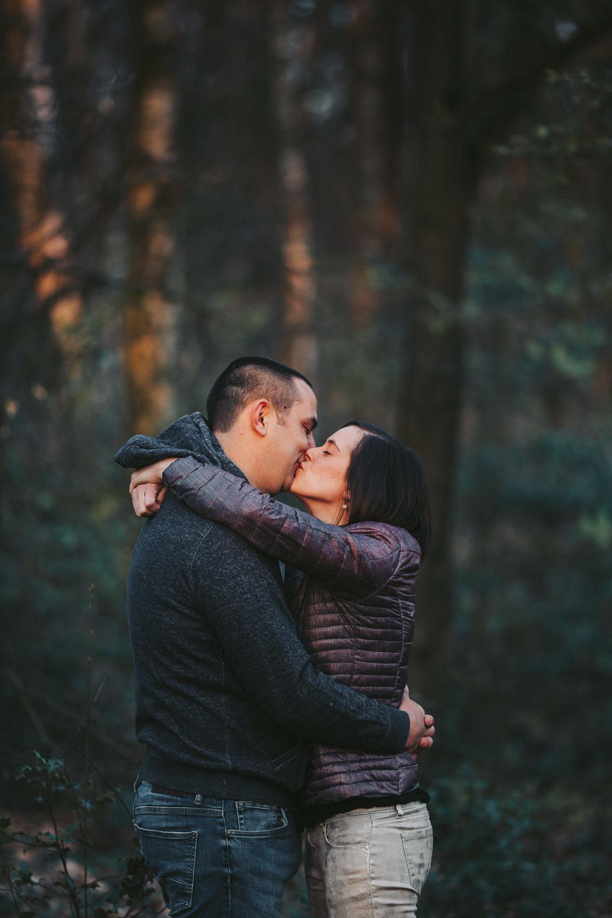 photographe couple mariage liège