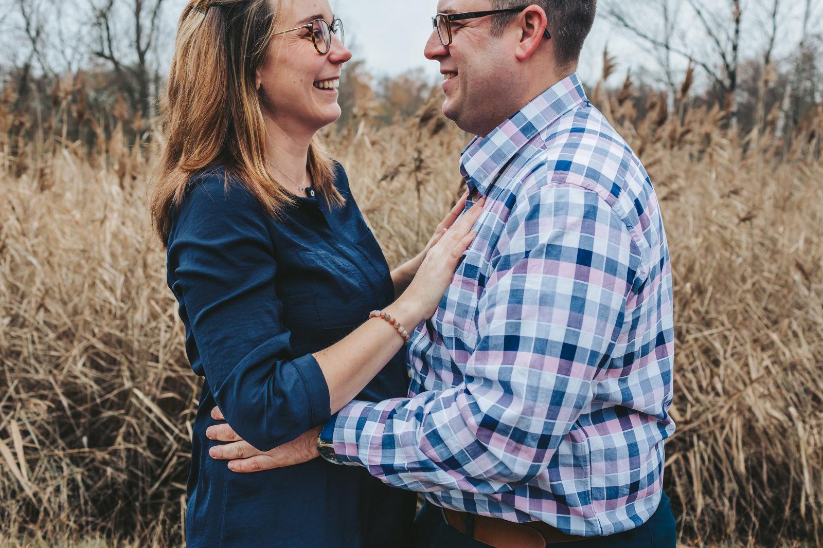 Photographe grossesse maternité nouveau-né liège