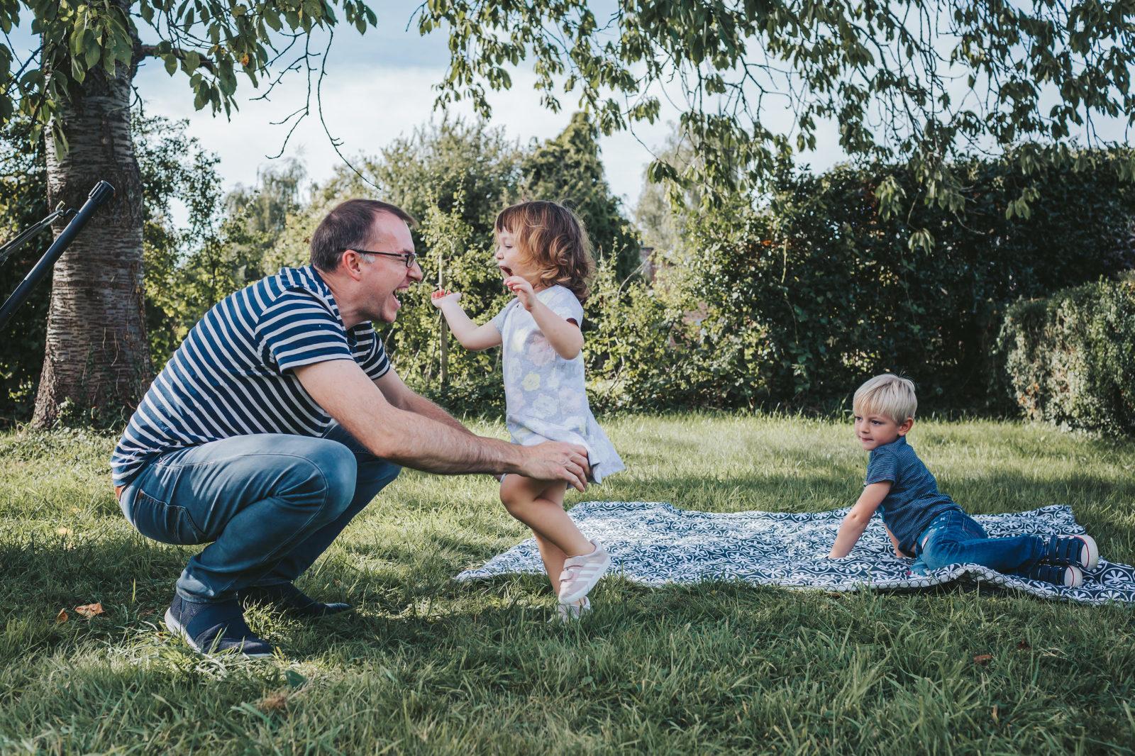 Photographe famille lifestyle liège