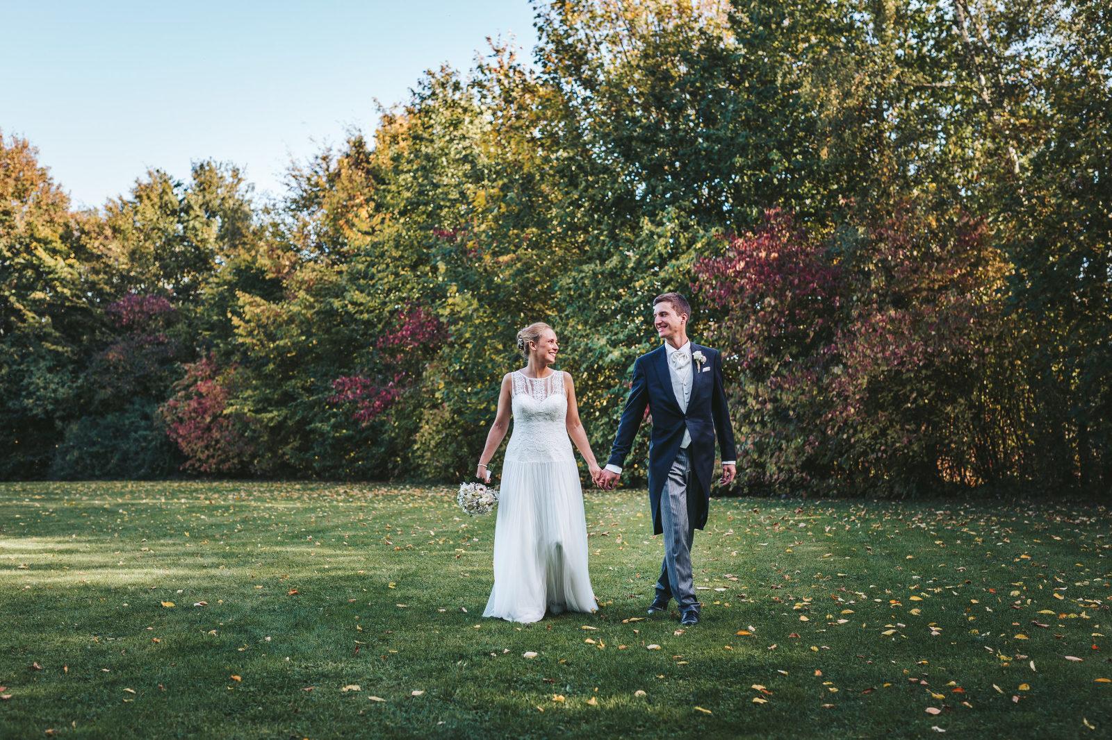 Photographe mariage couple wedding liège