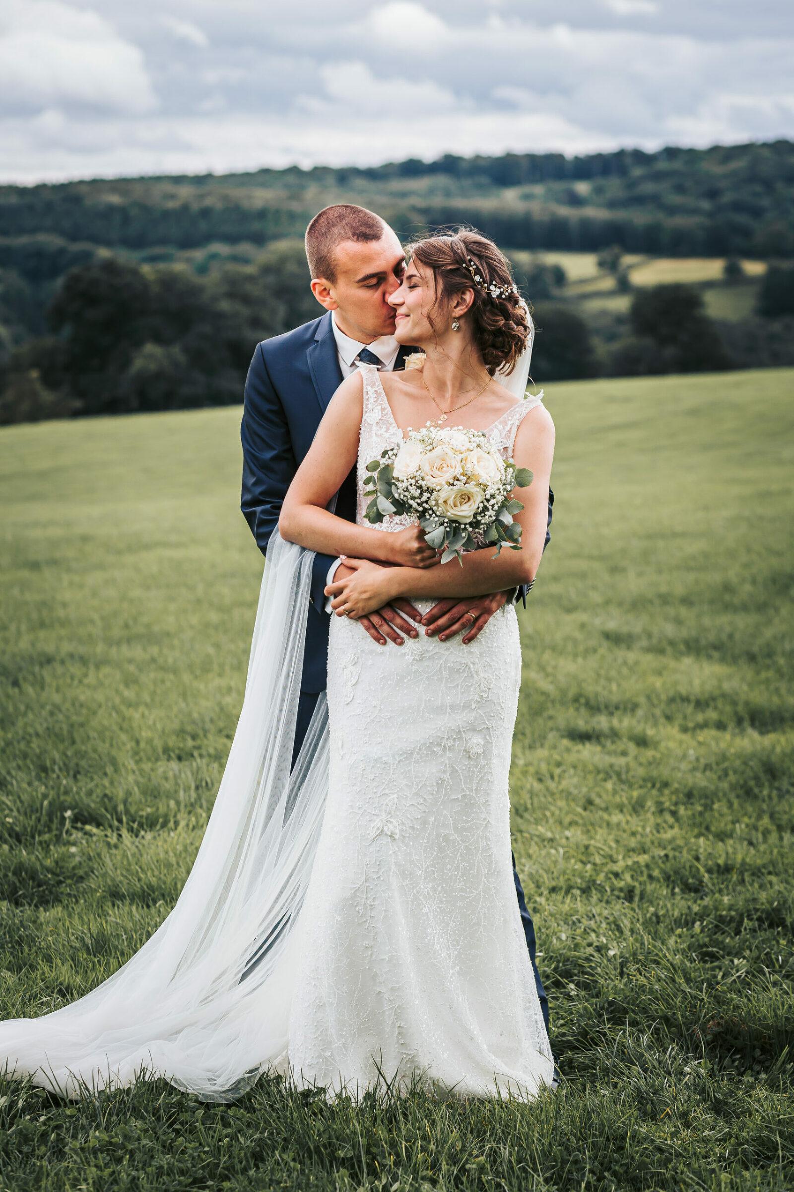 photographe mariage liège belgique